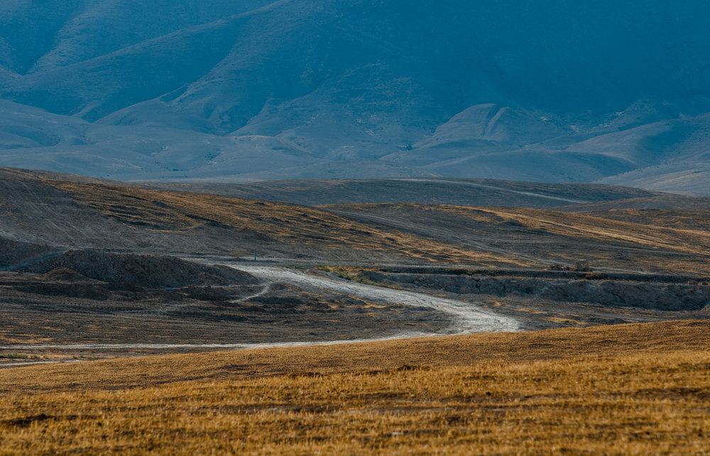 my desert site-8484-2.jpg