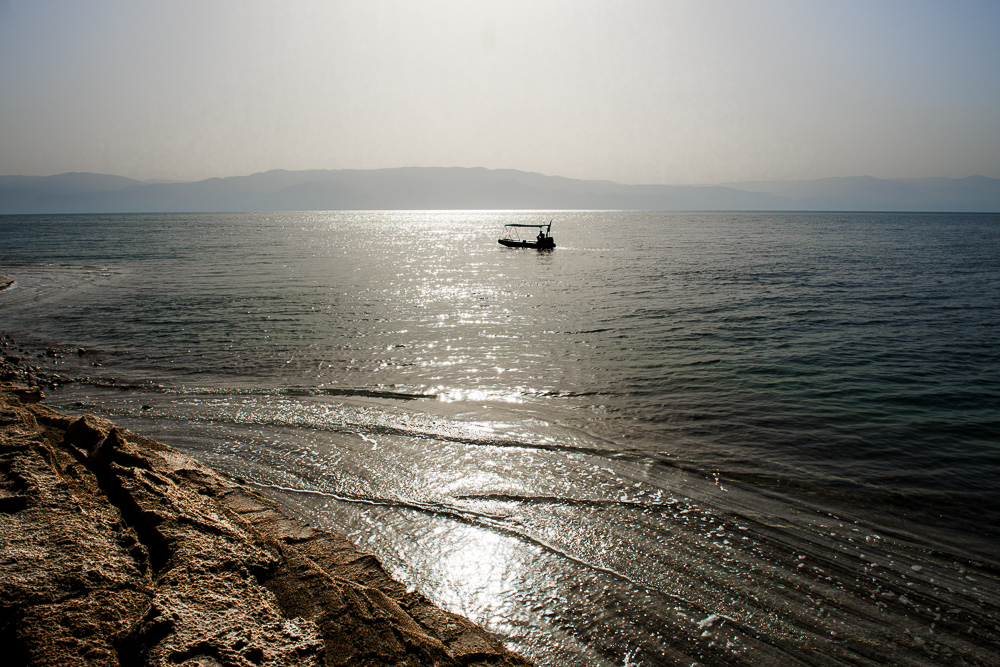 sunrise DeadSea boat -1958_tonemapped.jpg