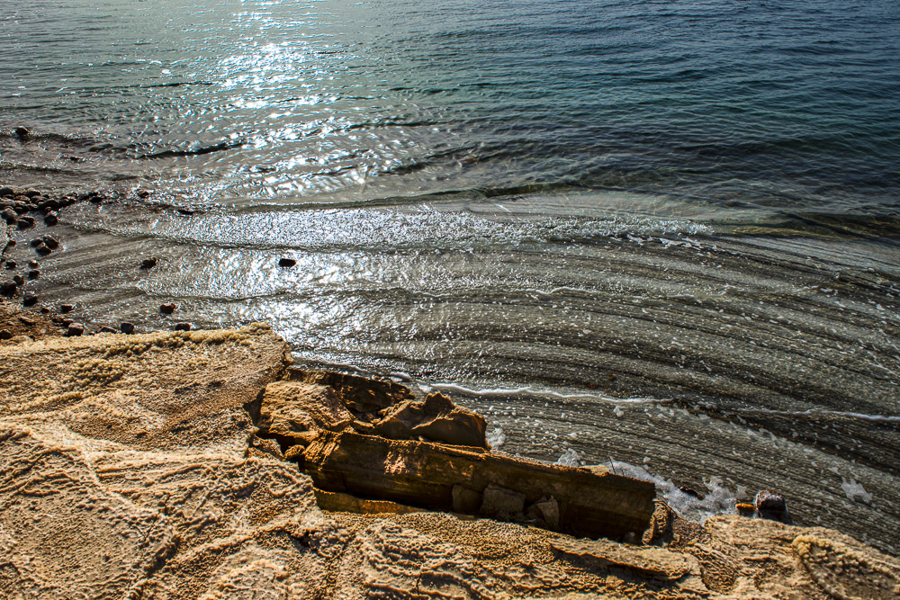 sunrise DeadSea boat -1949_tonemapped.jpg