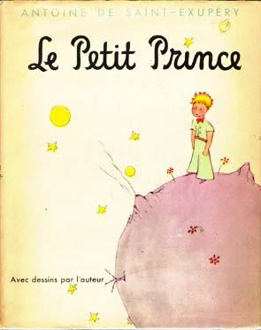 Petit_prince_renard.jpg