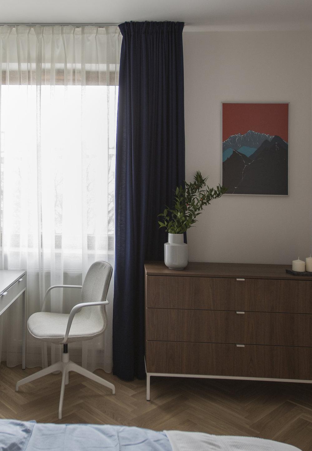 sypialnia 8.jpg