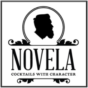 Novela This craft cocktail bar is located in the financial district of San Francisco, California.  Services rendered | New menu, Private dining menu, hiring, training, and costing