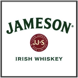 Jameson Jameson Original is a blend of pot still and fine grain whiskeys. Services Rendered | Created event take-homes for guest that utilized Jameson and or the heritage of Irish cuisine