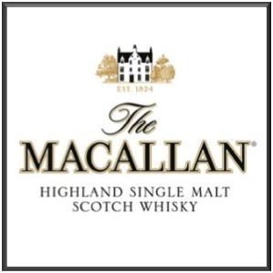 Macellan Macallan is a single malt scotch from the highlands of Scotland. Services rendered | worked together to create a high end tasting menu for 20 guests all while using their product in each dish but also pairing the food with cocktails.