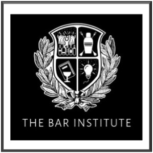 Portland Bar Institute The Bar Institute is a structured educational program for bar professionals. Created 3 different dishes to pair with 3 different liquor expressions. Mobilized a small team and executed for 125 guests.