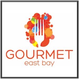 Gourmet East Bay