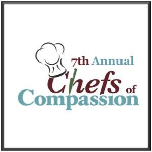 Chef of Compassion