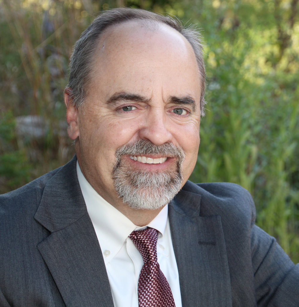 John Hecht Profile.jpg