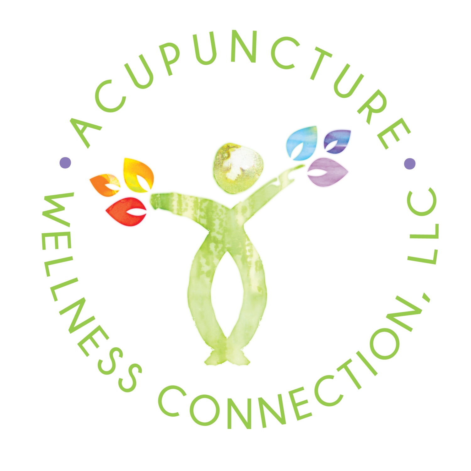 Acupuncture Wellness Connection