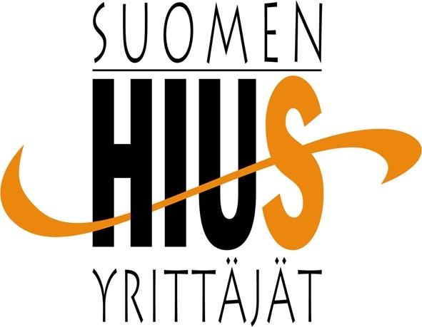 Suomen Hiusyrittäjät ry