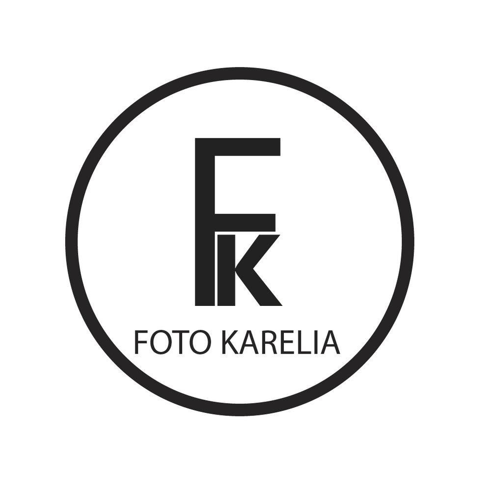 FOTO KARELIA OY