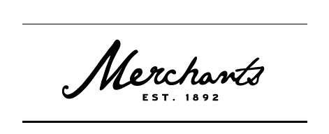 merchants_logo.jpg