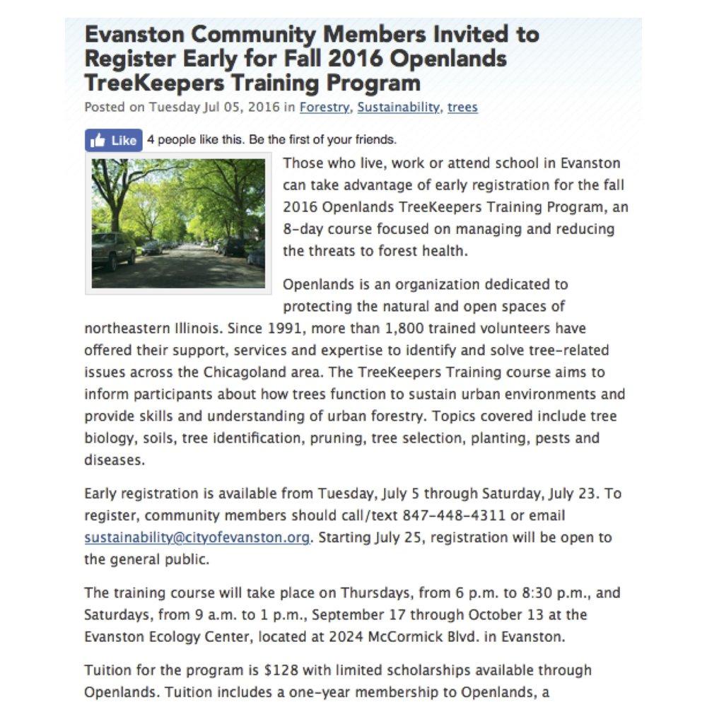 TreeKeepers Press Release.jpg