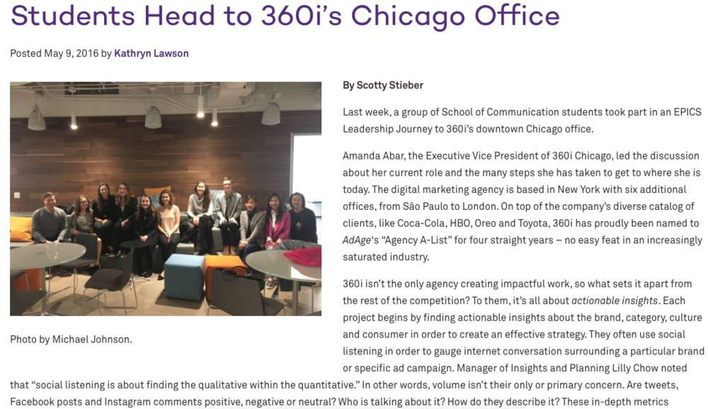 360i Visit Article.png
