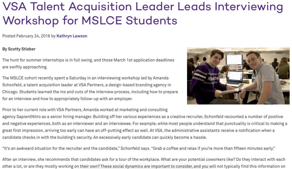 VSA Talent Workshop Article.png