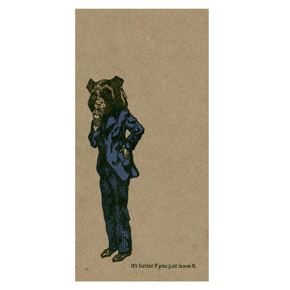 bearman.jpg
