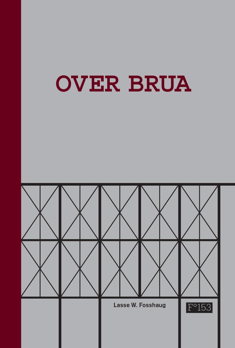 Over brua