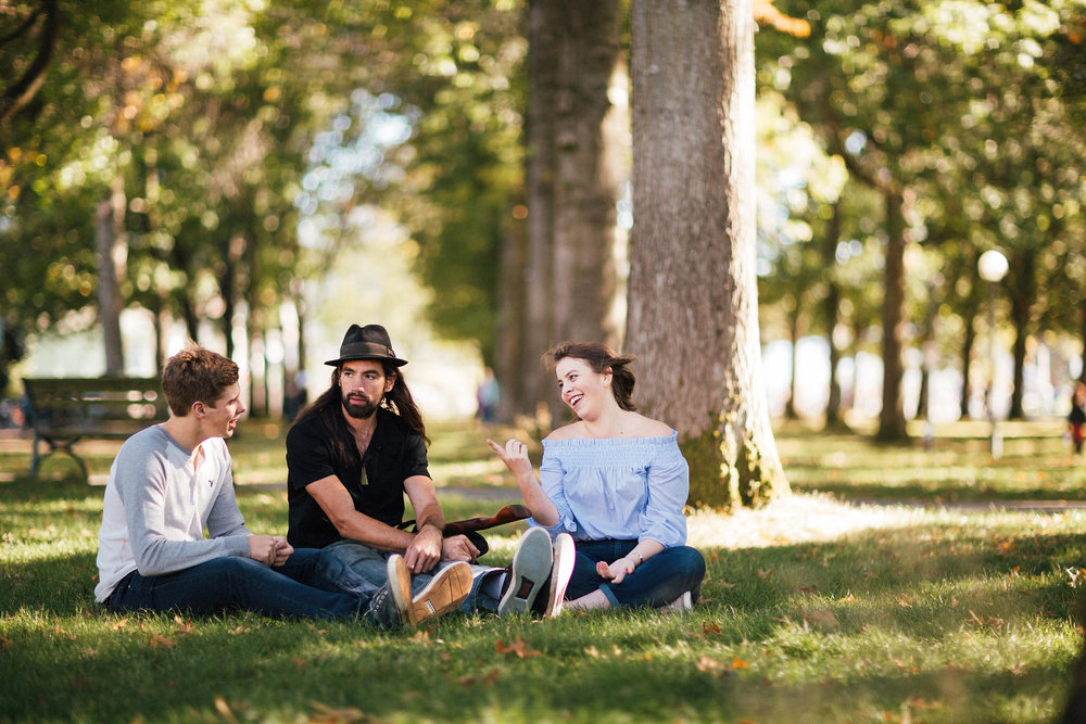 ubc-students-sitting-grass-talking-girl-boy-man-woman.jpg