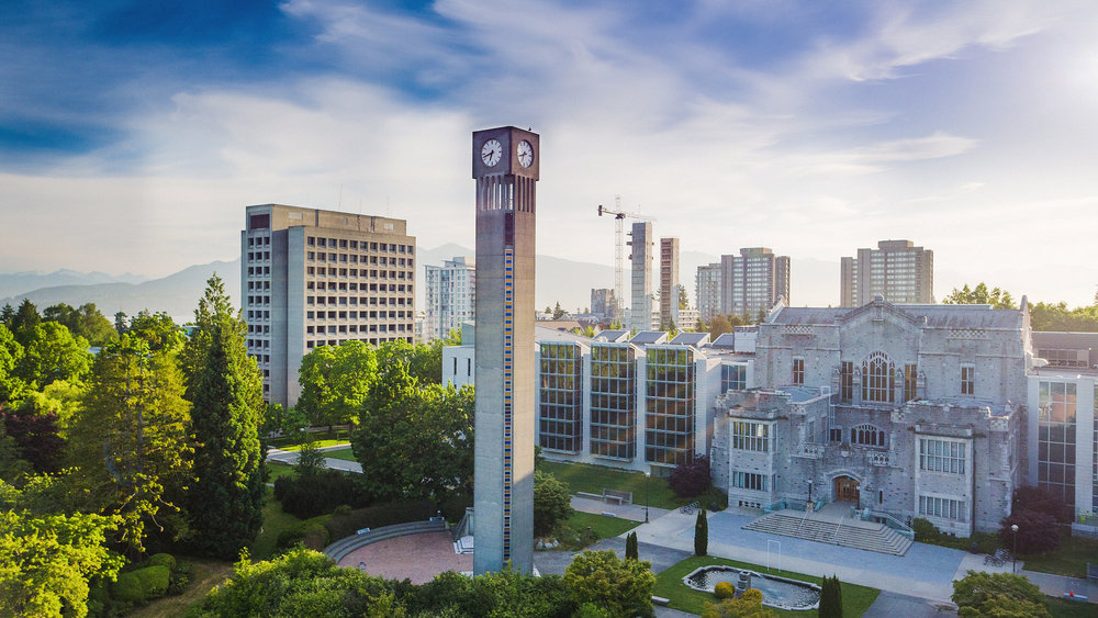 ubc-aerial-drone-uav-campus-landscape-library.jpg
