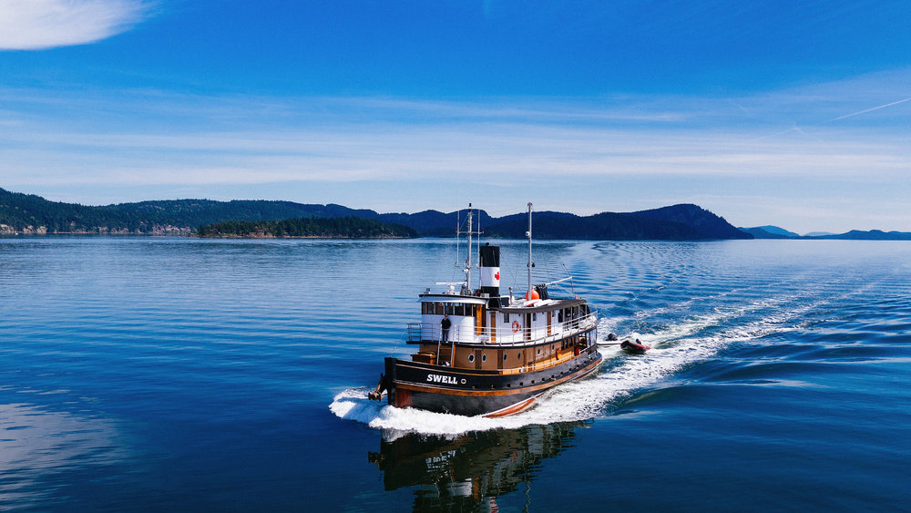 boat-tugboat-gulf-islands-water-ocean-luxury-ecotourism.jpg