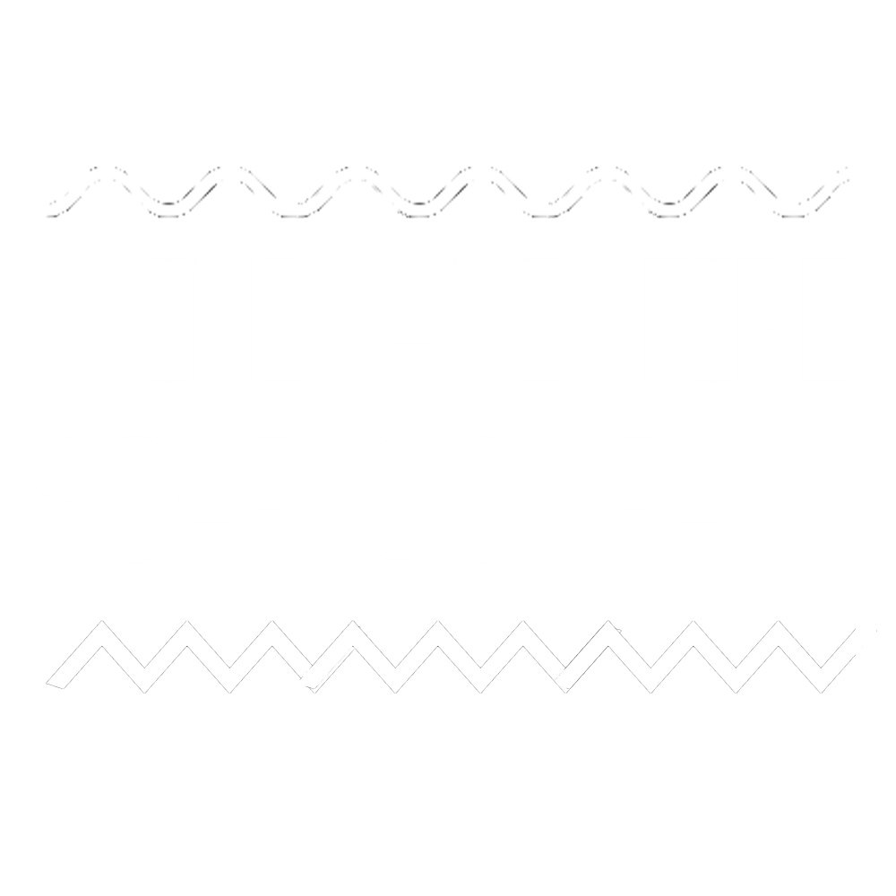 Wind and Fire Soap Co.