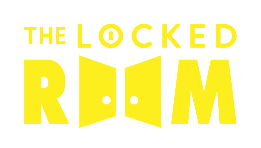 The Locked Room Calgary