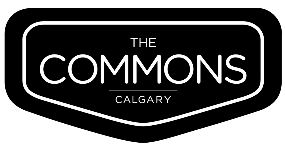 The Commons Calgary