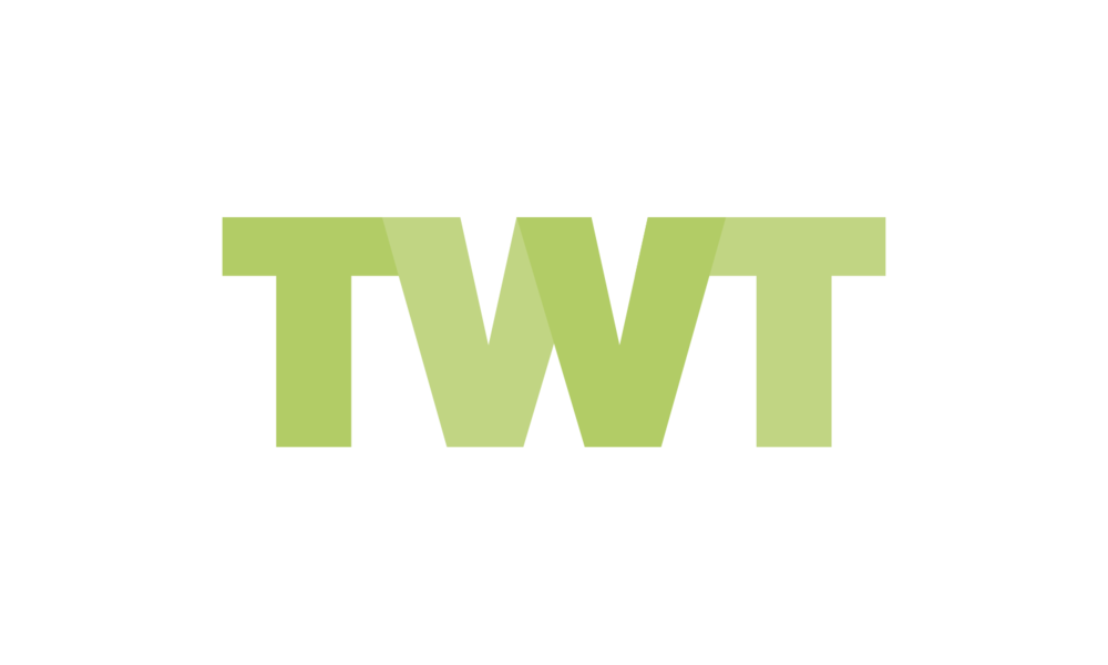 TWT Group Calgary