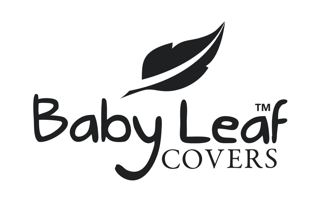 Baby Leaf Covers