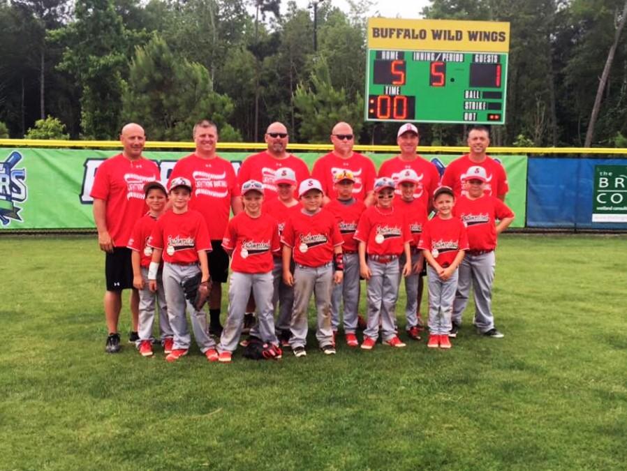 baseball group - Copy.jpg