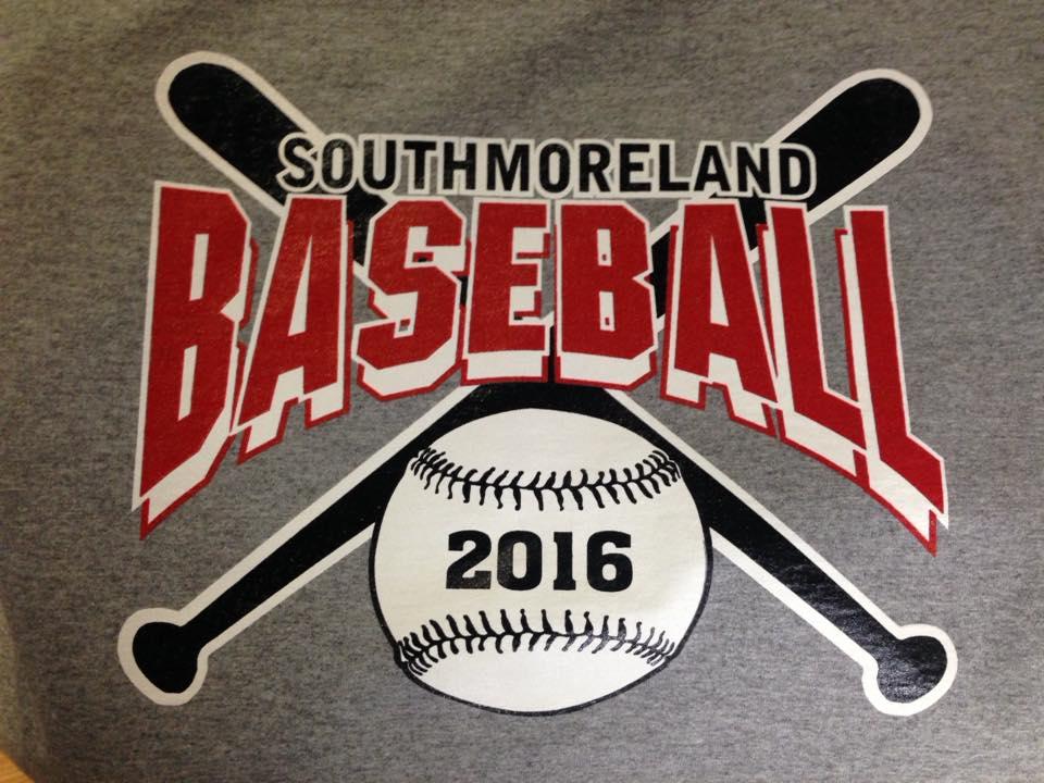 southmoreland baseball.jpg