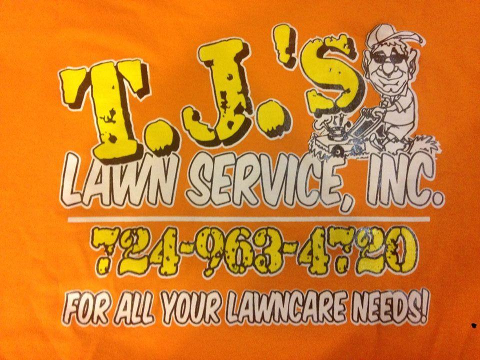 Tj's lawn service.jpg