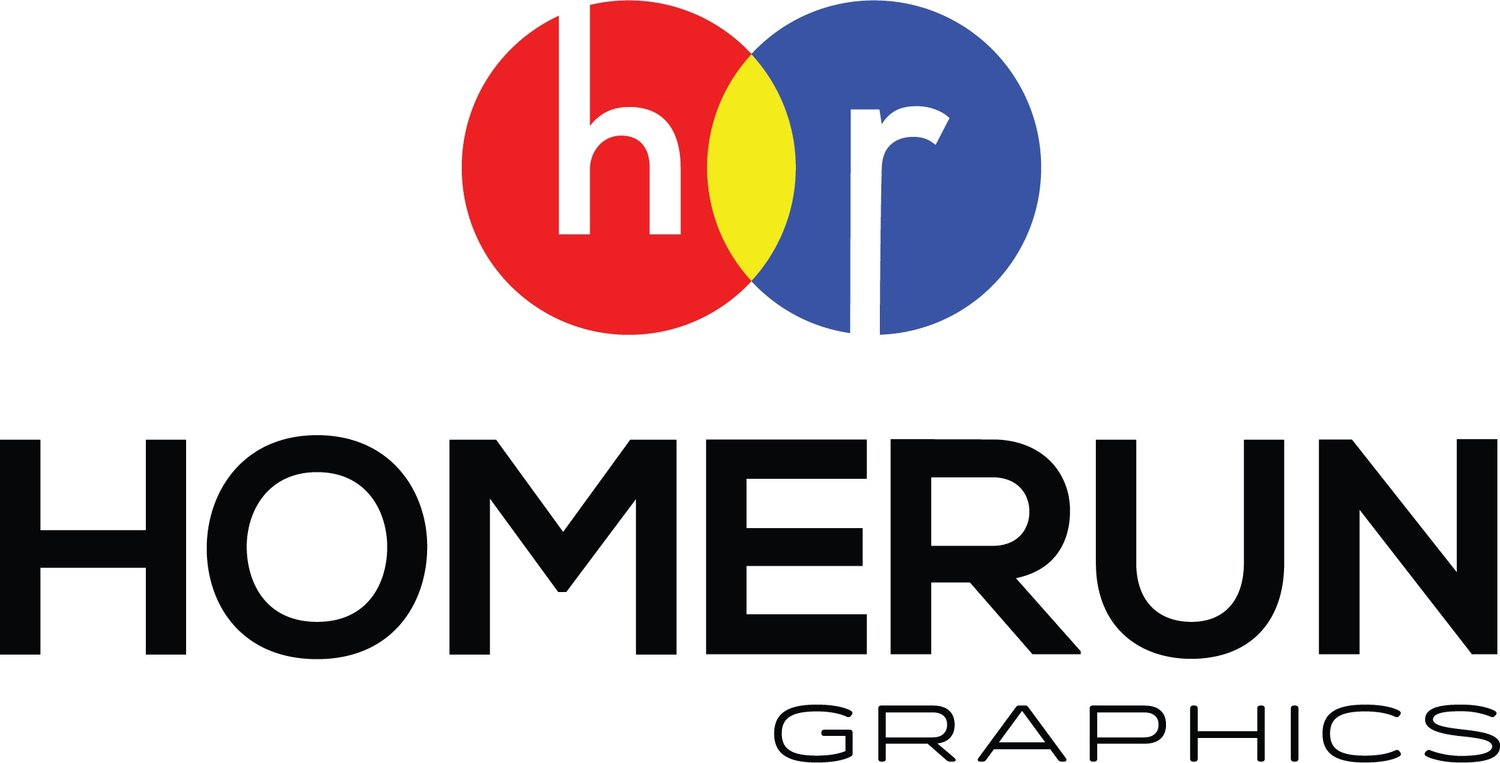 Homerun Graphics