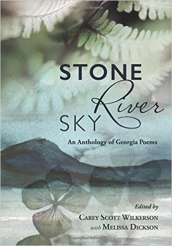 Stone River Sky An Anthology of Georgia Poems.jpg