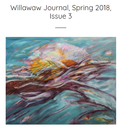 willawaw journal-Spring 2018 Issue 3.png