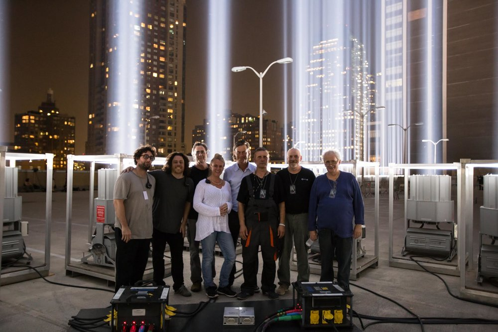 TIL crew 2013.jpg