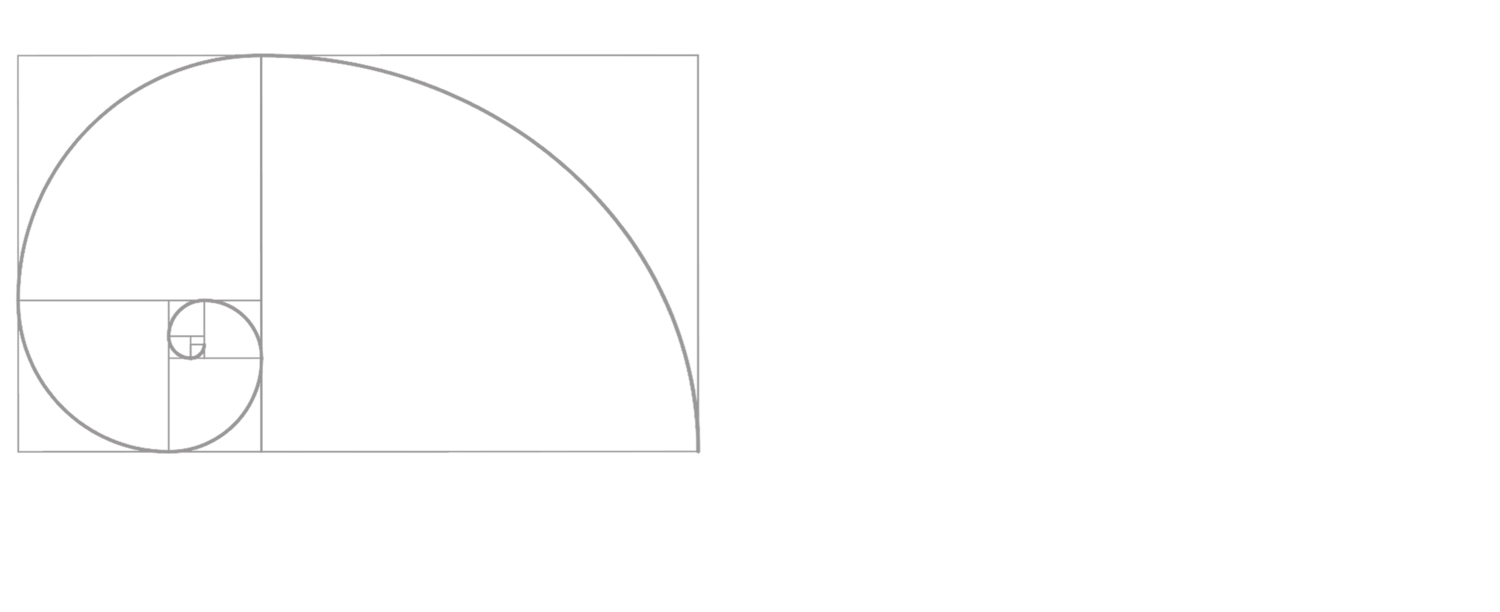 Michael Ahern Production Services