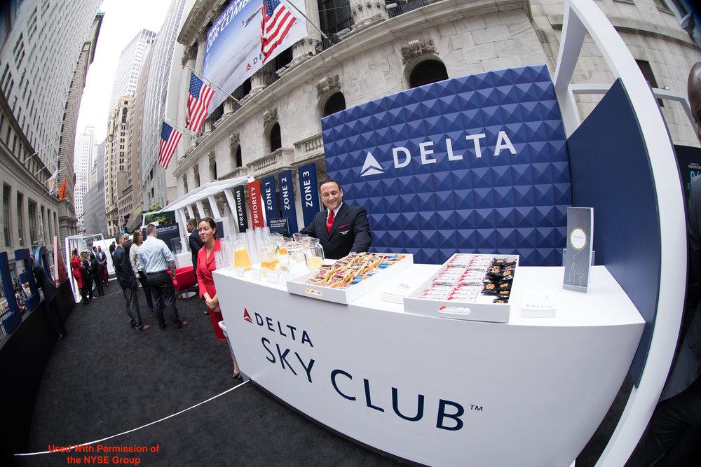Delta 5-3-17 (b).jpg