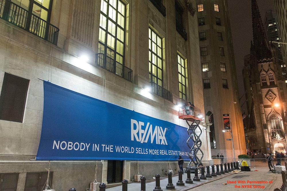 ReMax 11-11-13.jpg