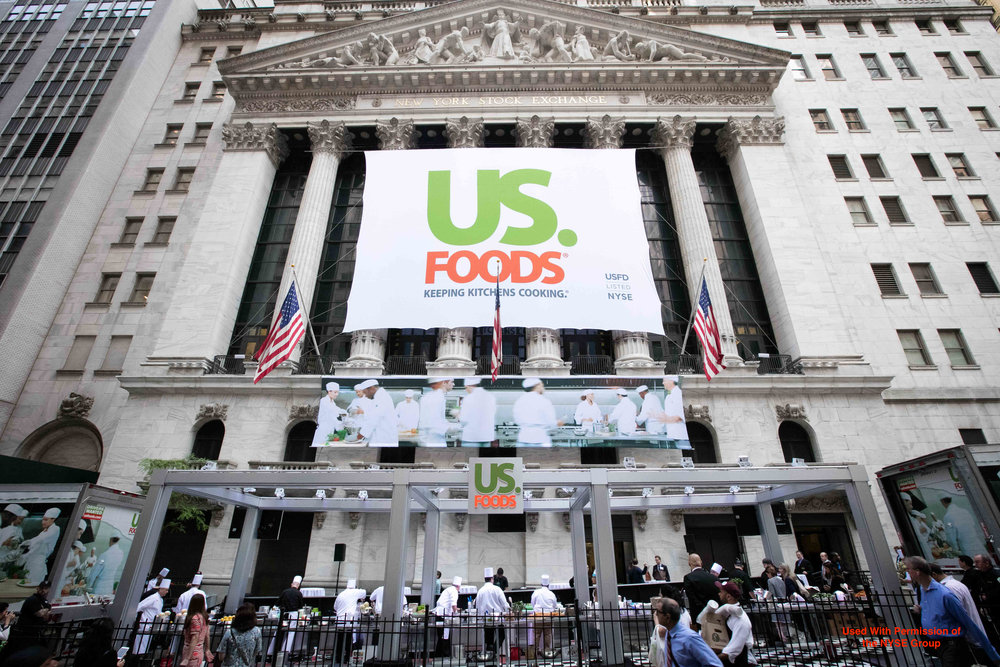 US Foods Holding Corp 5-26-16 (a).JPG