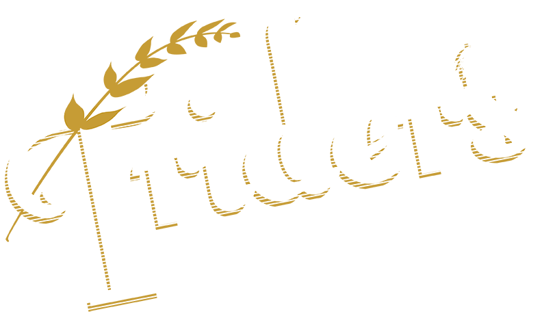 Trider's Craft Beer :: Amherst, Nova Scotia