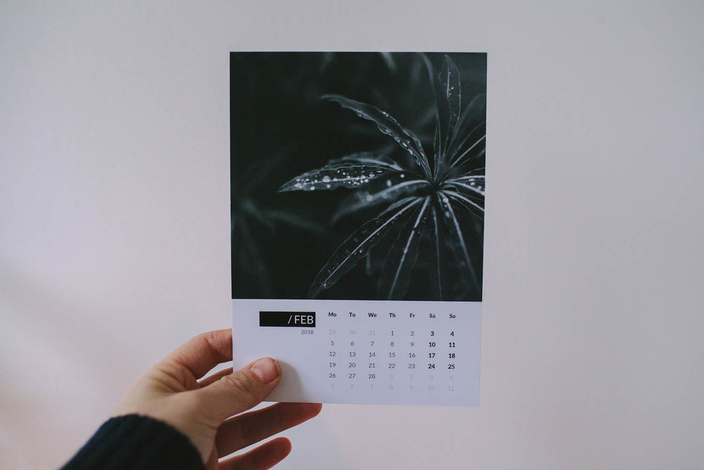 botanical-photo-calendar-inkifi-4.jpeg