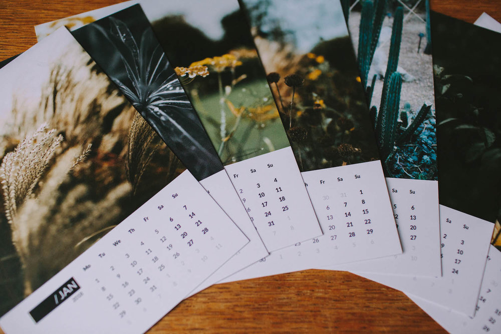 botanical-photo-calendar-inkifi-10.jpeg
