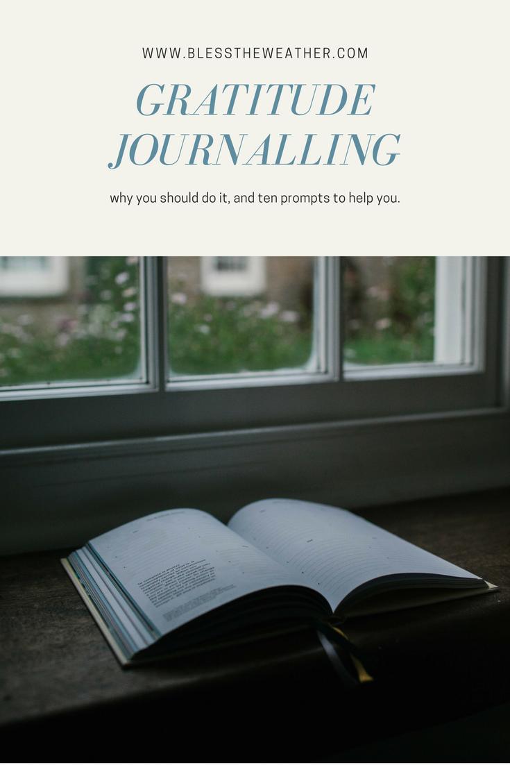 gratitude-journalling.png