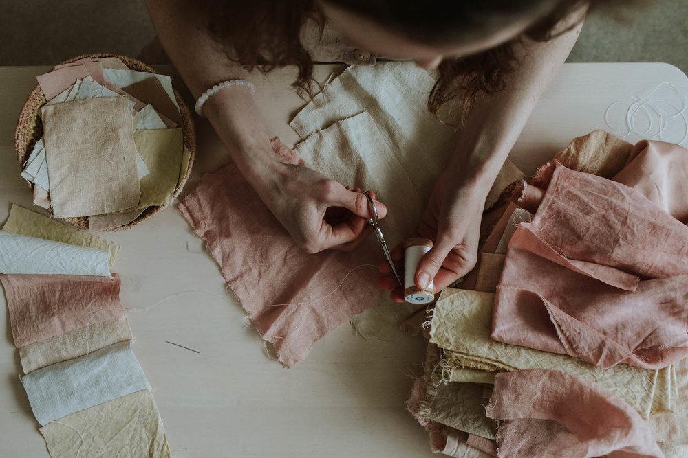 rebecca-desnos-natural-dyer.jpg