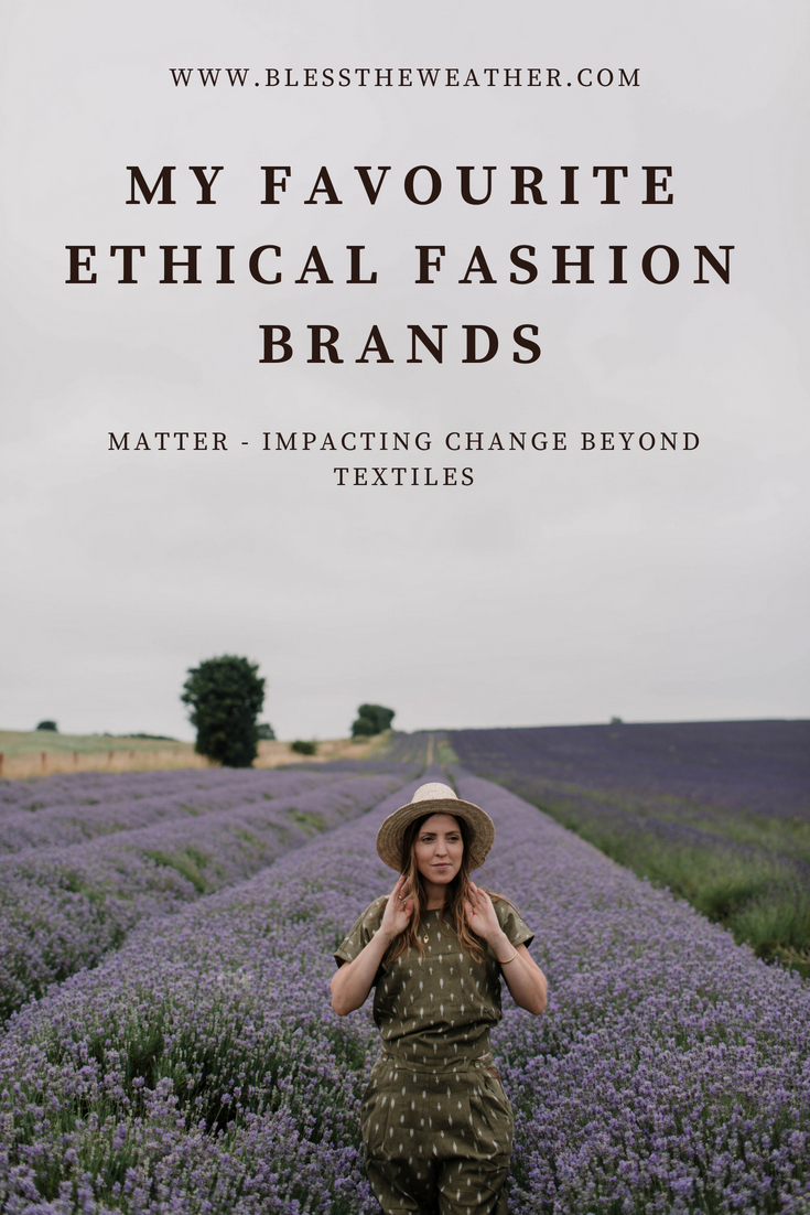 my-favourite-ethical-fashion-brands-matter-prints.jpg