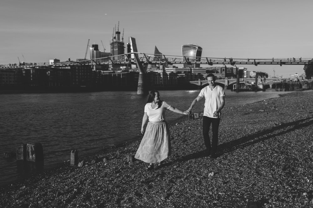 couples-photographer-london.jpg