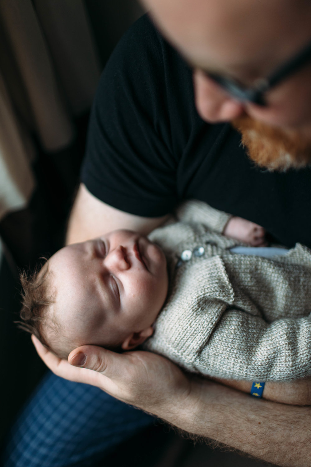 morwenna-ben-hitchin-newborn-photographer.jpg