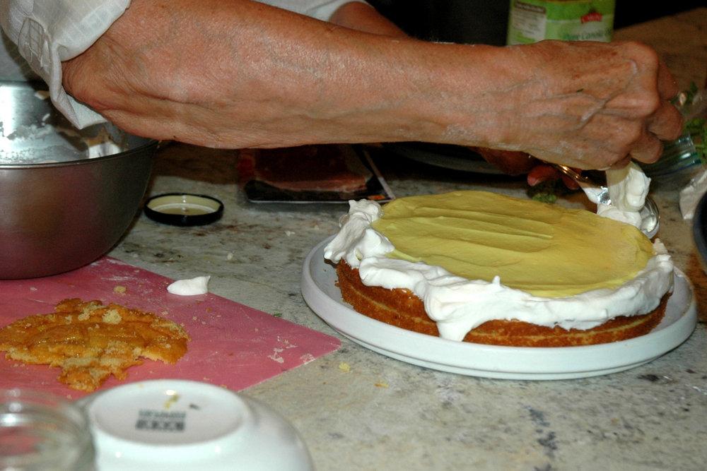 25-preparing-dessert_0087.jpg