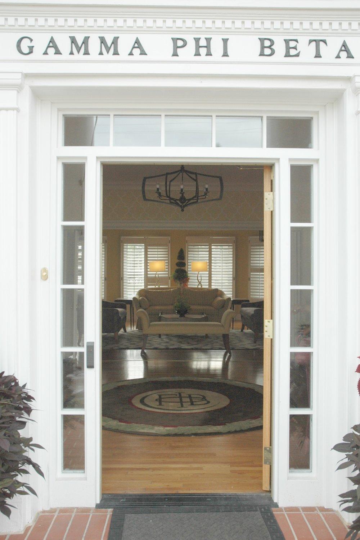 front door_0023.jpg